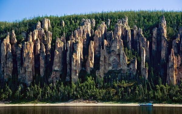 lenskie-stolbi-yakutii