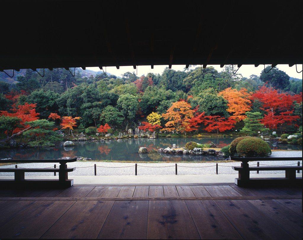 garden-tenryu-ji