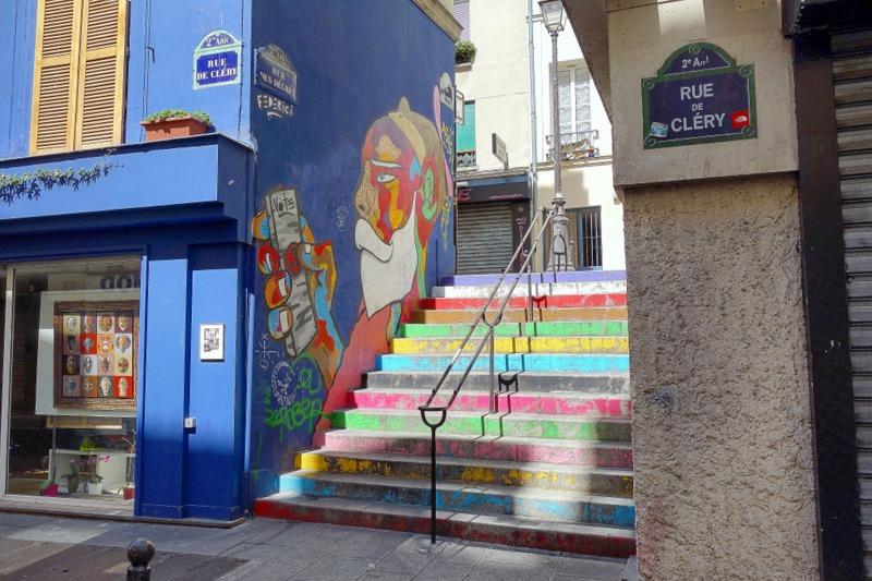 rue-des-degres-plus-petite-rue-de-paris
