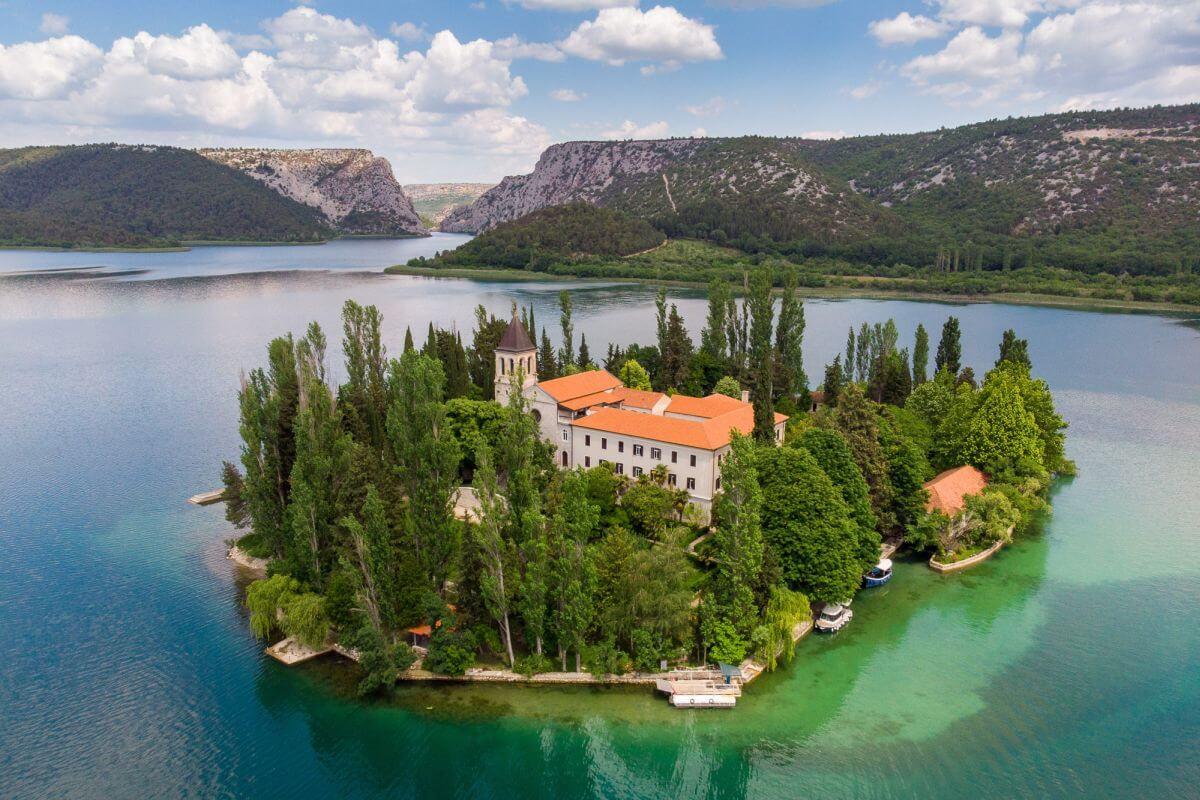 Visovac-Nacionalni-park-Krka